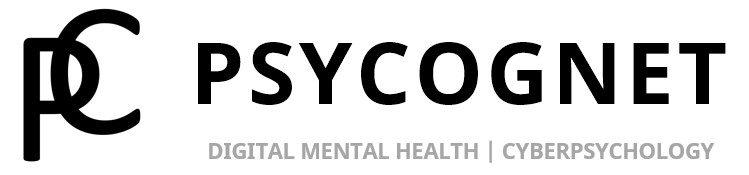 Psycognet